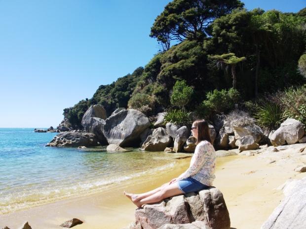 abeltasman_beach