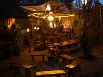LaoLao Garden