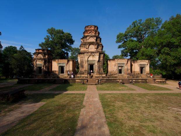 Angkor_PrasatKravan