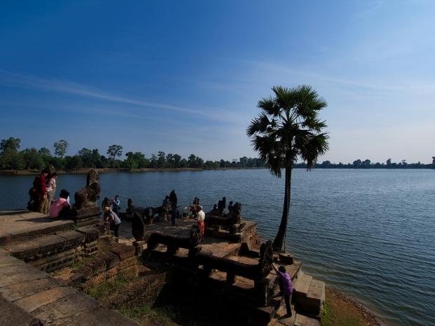 Angkor_SrahSrang