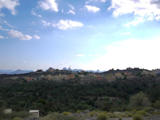 Misfah_Panorama