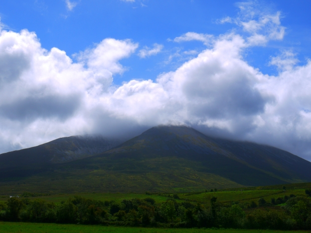 Mayo_Mountains