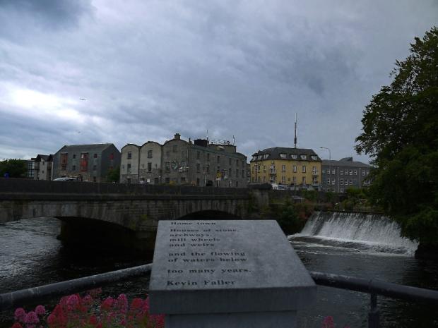 Galway_walk