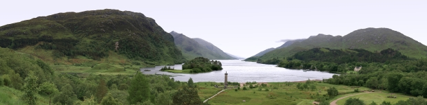 Glenfinnan_view