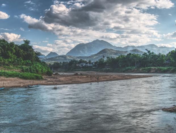360_river