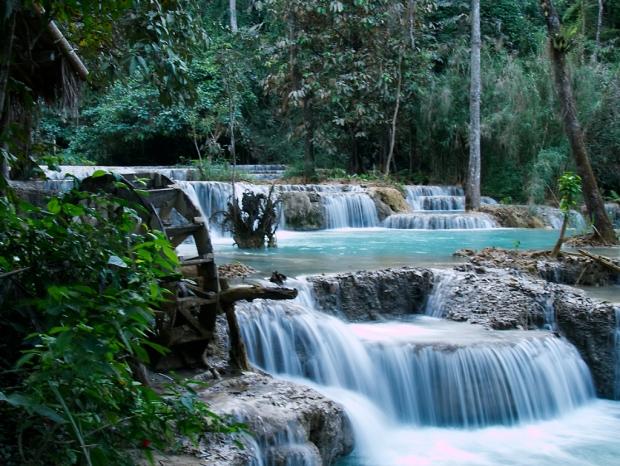 360_waterfall
