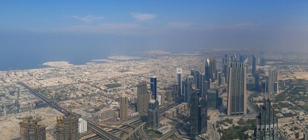Dubai_AtTheTop