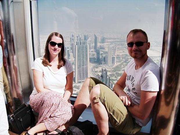 Dubai_UsAtTheTop