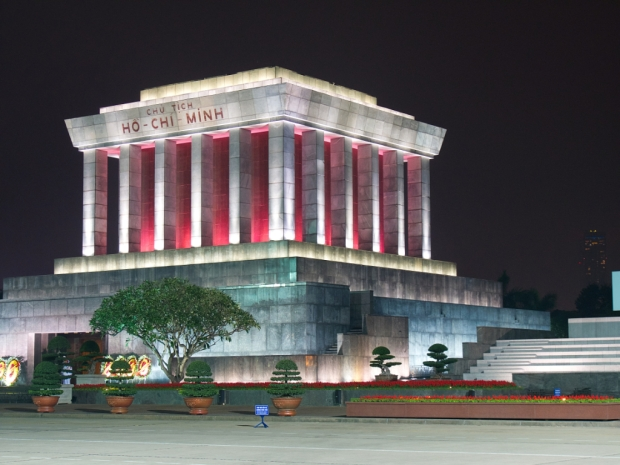 Hanoi_HCMM