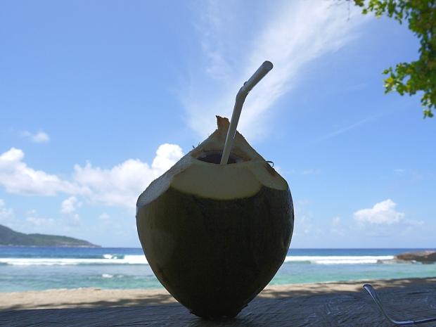 Seychelles_Board