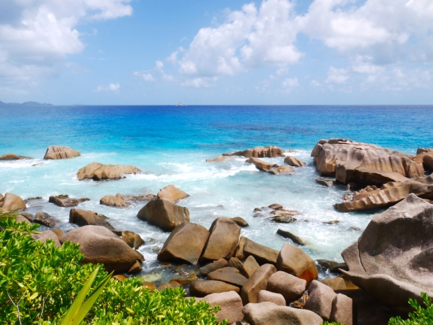 Seychelles_LaDigue