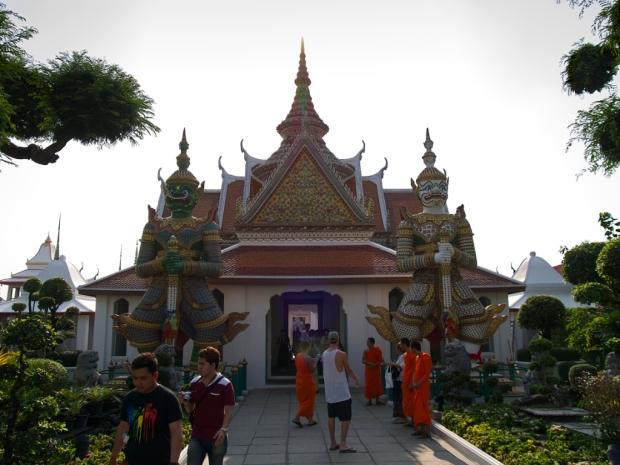 Bangkok_WatArunPortal