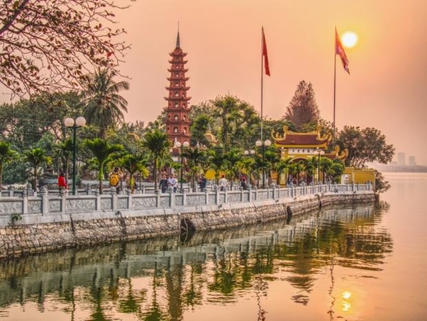 Hanoi_TranQuoc