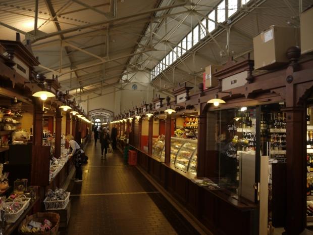 Helsinki_OldMarketHall