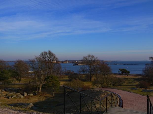 Helsinki_Park