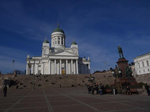 Helsinki_SenatorsSquare