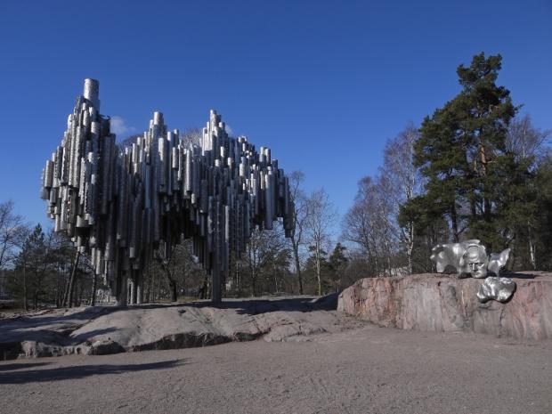 Helsinki_SibeliusMonument