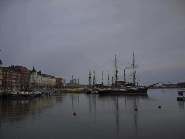 Helsinki_view