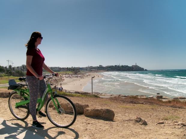 Jaffa_Bike