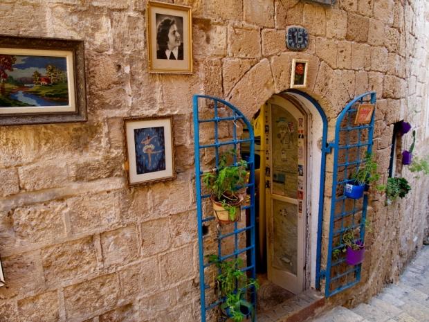 Jaffa_Details