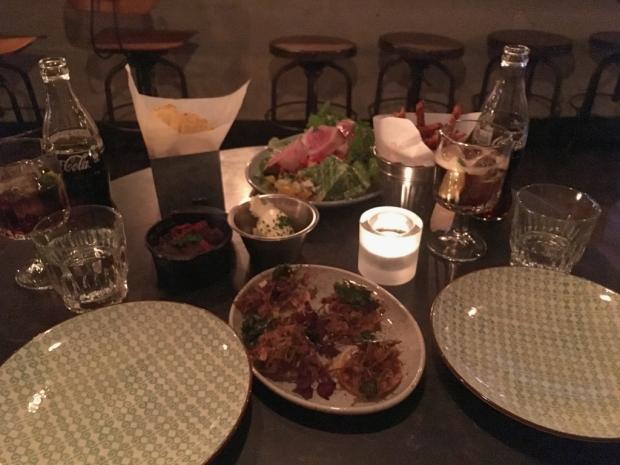Stockholm_Supper