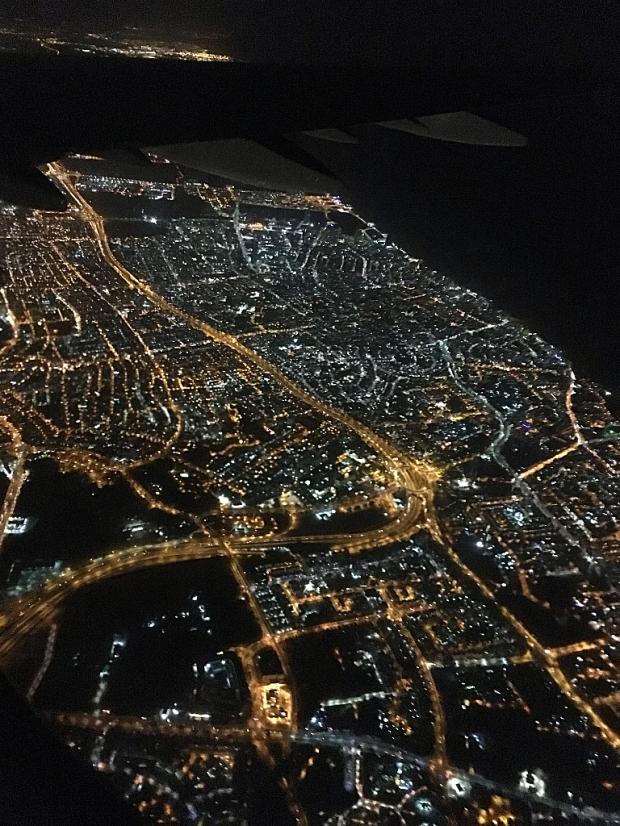TelAviv_arrival
