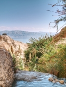 DeadSea_EnGediBasin