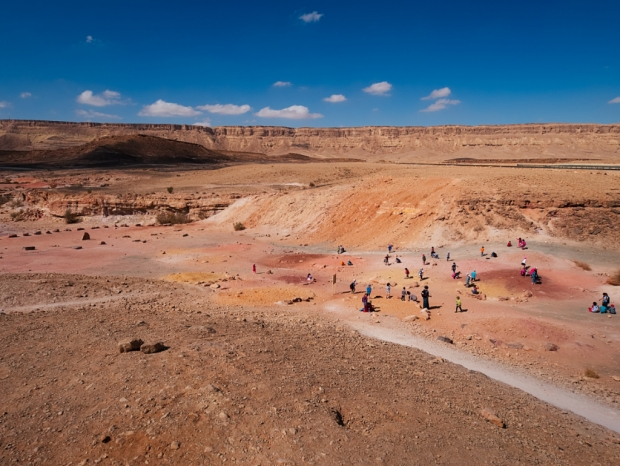 MakteshRamon_ColoredSands