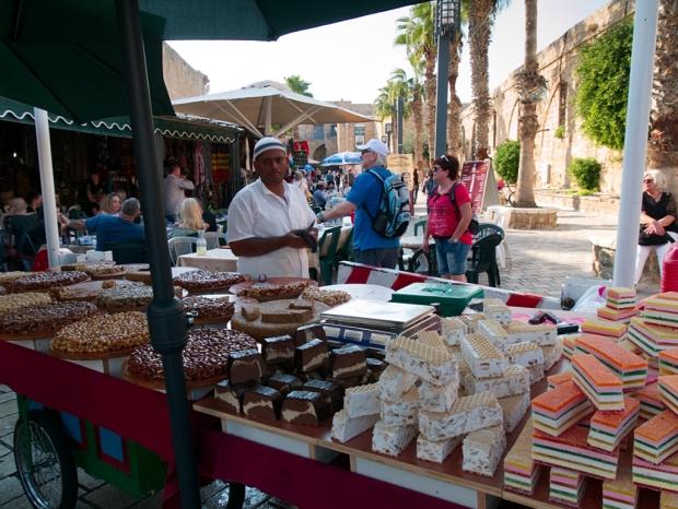 Akko_Market