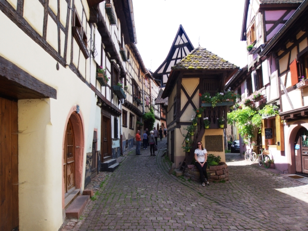 Alsace_Alley