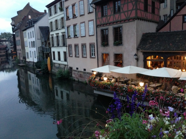 Alsace_Dining