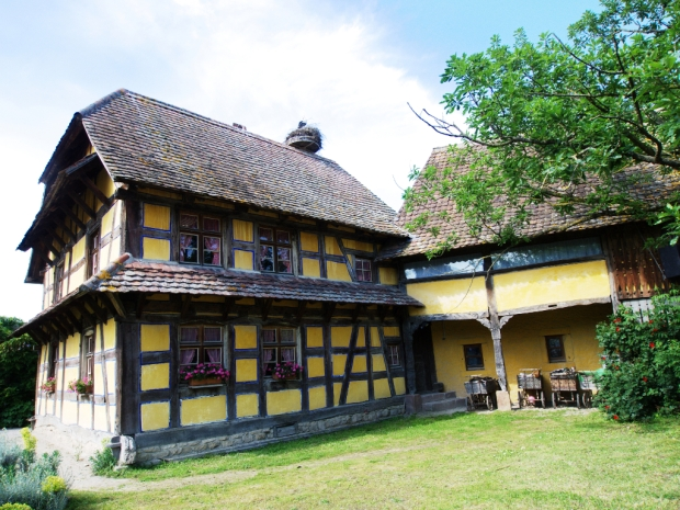 Alsace_Ecomusee