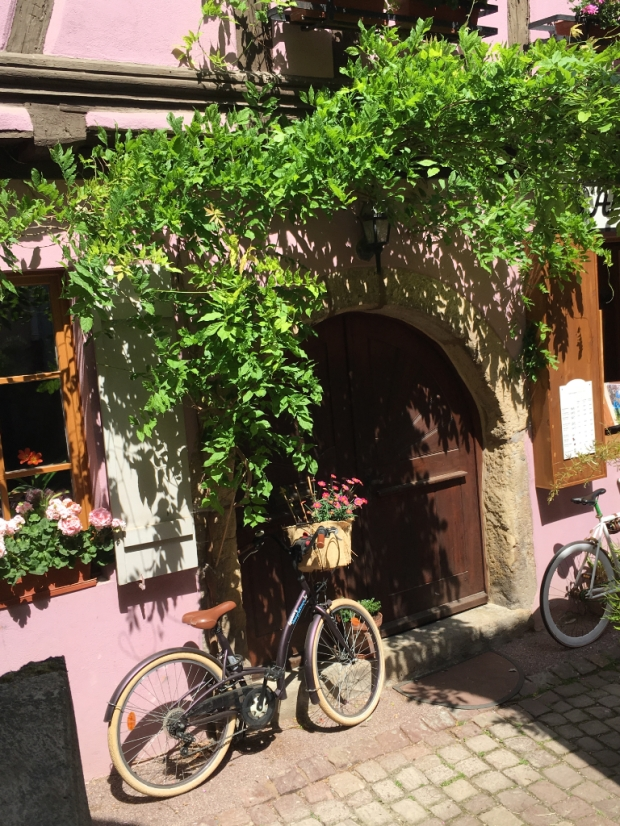 Alsace_streets