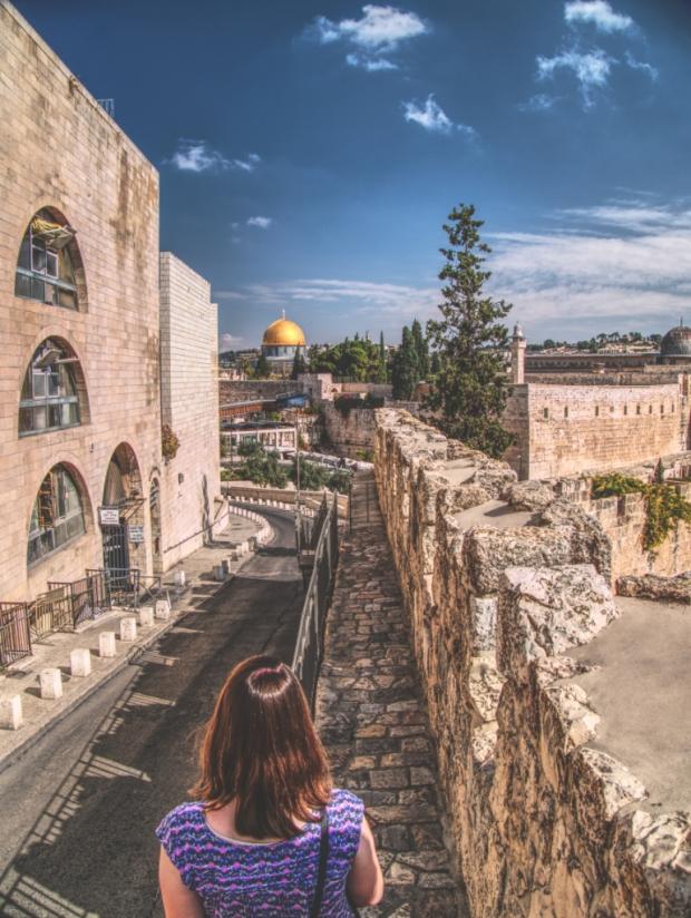 Jerusalem_CityWall.jpg