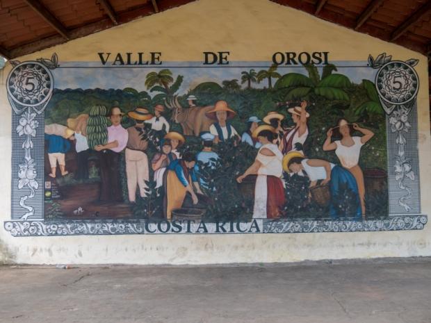 Orosi_Town