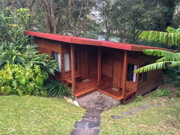 Monteverde_Bungalow
