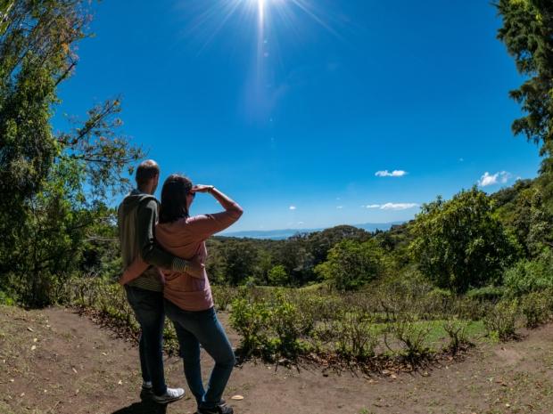 Monteverde_CuriCancha