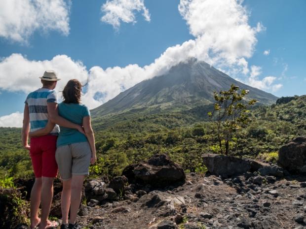 Fortuna_Volcano