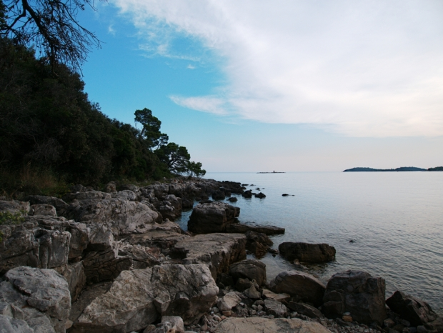 Croatia_Rovinj_Beach