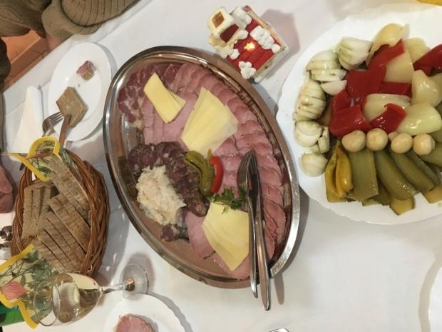 Slovenia_food